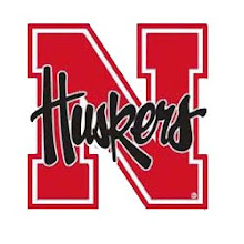 Proud supporters of the HUSKERS!