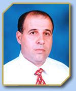 عدنان الرفاعي