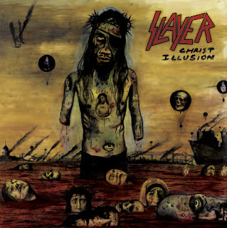 Slayer-Christ Illusion Slayer-christ_illusion