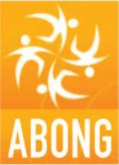 O SEDUP é filiada à ABONG  Associação Brasileira de Organizações Não Governamentais