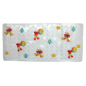 my baby choosing baby bath mats for your baby. Black Bedroom Furniture Sets. Home Design Ideas