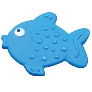 My Baby Choosing Baby Bath Mats For Your Baby