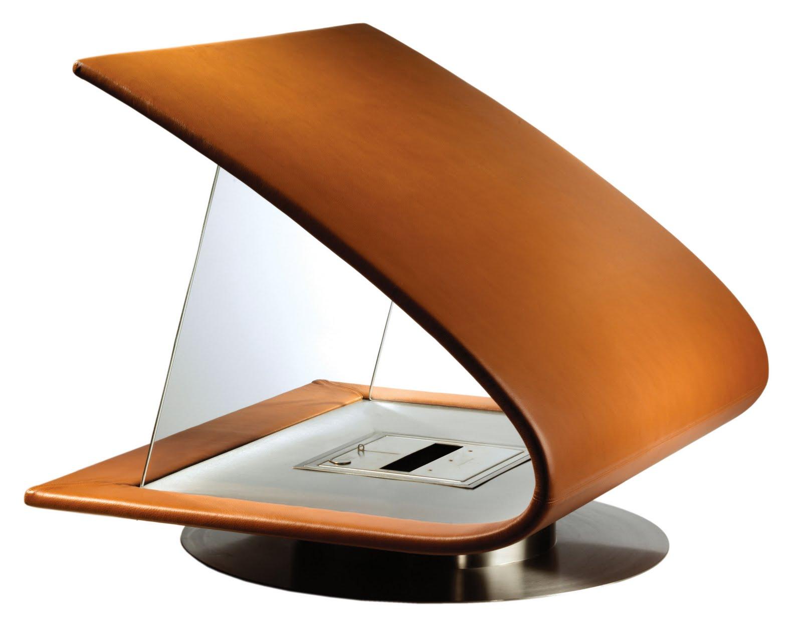 modern interior design zeta modern ecosmart fire ventless  - zeta modern ecosmart fire ventless designer modern indoor fireplace