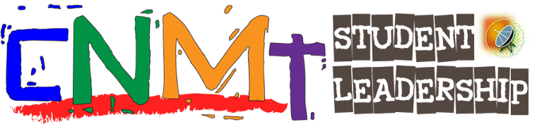 CNMT Student Leadership