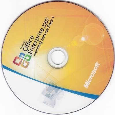 Buy Creative Suite 5 Design Standard 64 bit