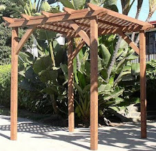 PERGOLA