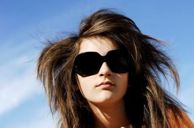teen hairstyles, teen hairstyle for boys and girls