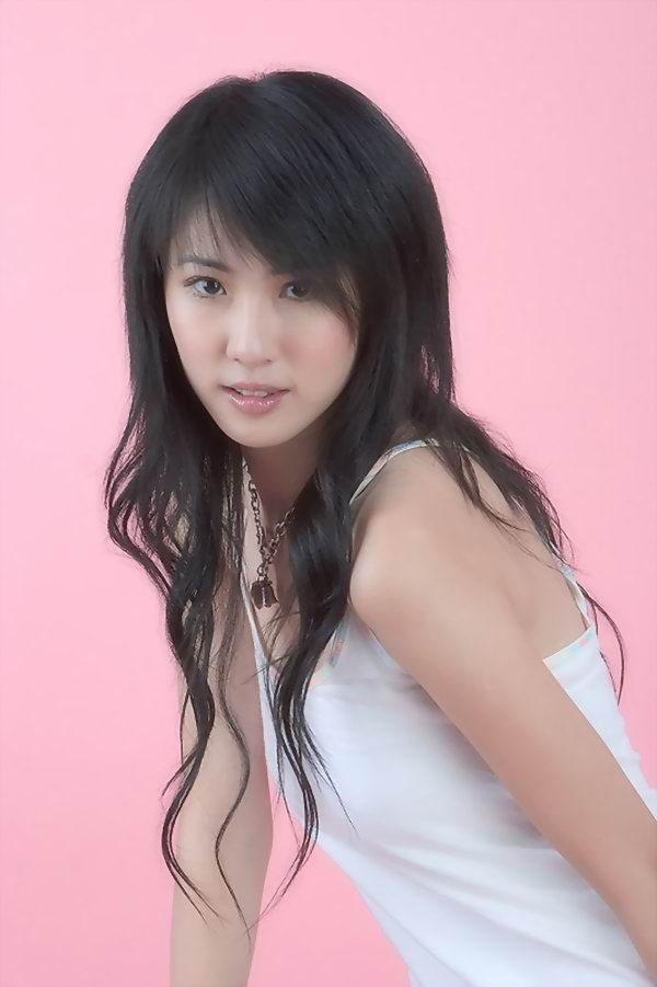 long hairstyles asian. hair style. [asian-long-hairstyle2.jpg]