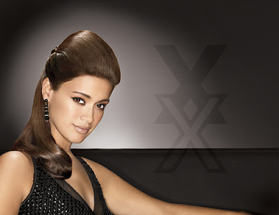 Updo Hairstyles and you can answer for many large, elegant and sophisticated