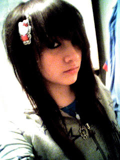 Cute Asian Girl Make over - Hot Emo Girls,Cute emo girl Picture,You are looking for Hot Asian Emo Girl,Modern Emo Hairstyles  class=cosplayers