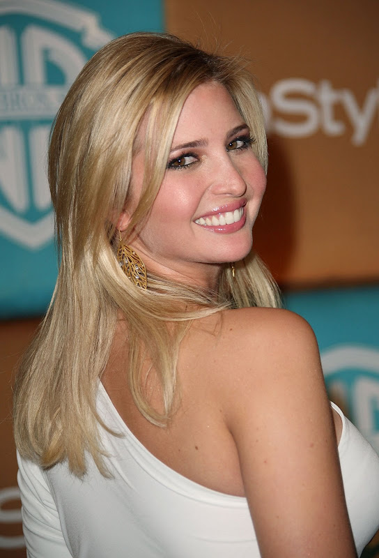 Long Hairstyle 2011, Hairstyle 2011, New Long Hairstyle 2011, Celebrity Long Hairstyles 2011