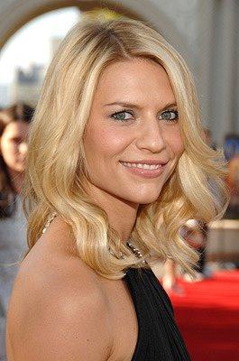 celebrity medium hairstyles 2012 (01)