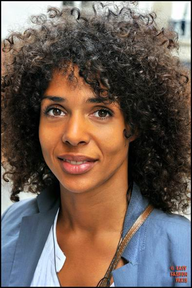 fashion curly hairstyle 2010 fashion curly hairstyle short hairstyle