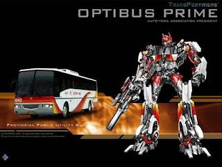 optibus prime