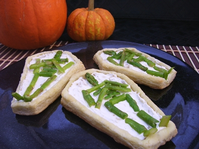 savory halloween treats i love halloween demonic worshippers and the psychotically disturbed aside it seems to be a holiday that is often confused with