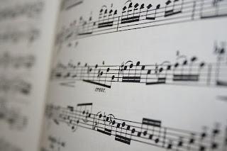 List of christian music songs