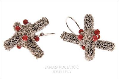 SK+Jewellery-7363 dans metal