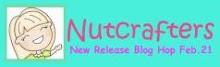 Nutcrafters Blog Hop!!