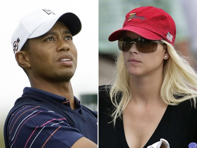 tiger woods scandal girls. whole Tiger Woods scandal