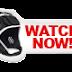 Sports Live Free: NHL Chicago Blackhawks Vs Nashville Predators Live Stream Broadcast Online NHL television.