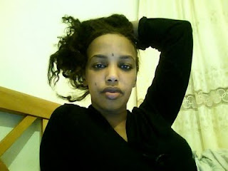 Qarxis Somali Girls
