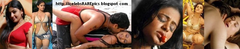 HOT CELEBRITIES RARE PICS