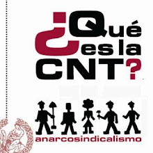 ¿Qué es la CNT?