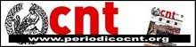 Periodico C.N.T.