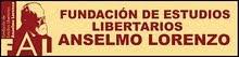 Fundación 'Anselmo Lorenzo'
