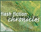 EDF&#39;s Flash Fiction CHRONICLES