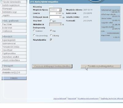 Forex turtle trading system pdf
