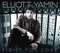 ELLIOT YAMIN - FIGHT FOR LOVE