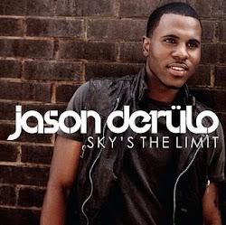 JASON DERULO - EP