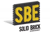 Solid Brick Ent.