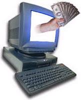 Como detectar un scam