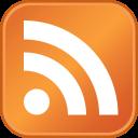 Como funciona e o que é um Feed ou RSS