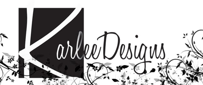 Karlee Designs