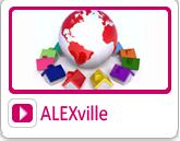 ALEXville Link