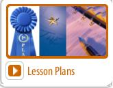 Lesson Plans link