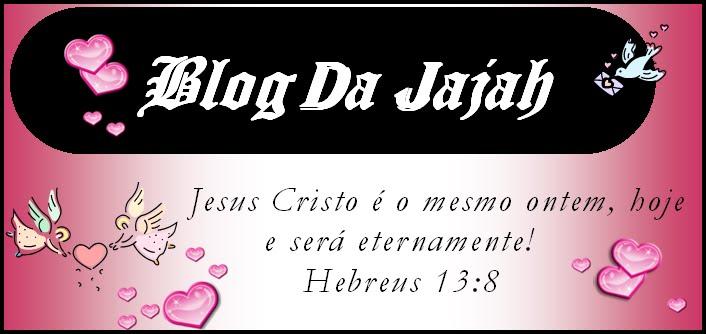 Blog da Jajah