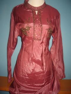 model baju muslim terbaru 2010 ~ Busan Muslim Terbaru