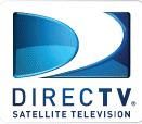 DirectTV Business
