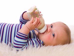 Foto Gambar Anak bayi Minum Susu Rusak Gigi Anak Balita Malam Hari Sebaiknya Minum Susu Sebelum Tidur Dan Gosok Gigi