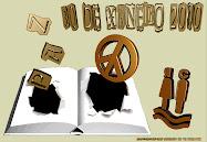 BIBLIOTECAS ESCOLARES POLA PAZ