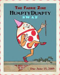 Humpty Dumpty Swap