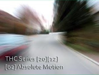 [Image: THC+Series+2012+-+02+Absolute+Motion+%28thumb%29.jpg]