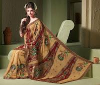 http://3.bp.blogspot.com/_9bJ-3k-IcpA/Sy8abqLj6yI/AAAAAAAAAy0/kRAnkJg-v_k/s400/designer+sarees14.jpg