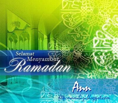 [ramadhan2.jpg]