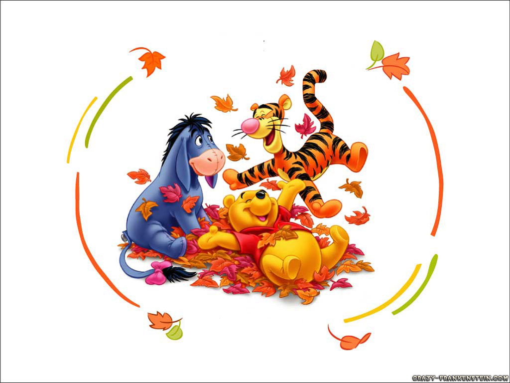 http://3.bp.blogspot.com/_9bK_FndTHSY/SwlbJkkFeyI/AAAAAAAAAok/Pm-o8cGHoV4/s1600/autumn-winnie-the-pooh-wallpaper.jpg
