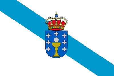 Fecha exámen consejero seguridad Galicia 2012